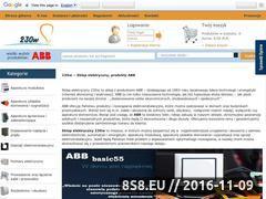 Miniaturka domeny www.230w.pl