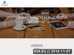 Miniaturka domeny www.237237.pl