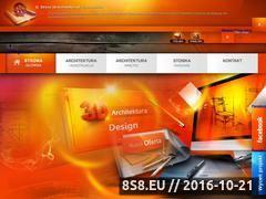 Miniaturka domeny 3d-architektura.pl