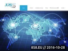 Miniaturka domeny www.3js.pl