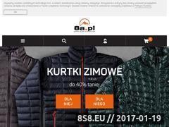 Miniaturka domeny 8a.pl