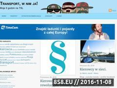 Miniaturka domeny 9godzin.pl