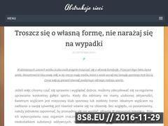 Miniaturka domeny a7a.pl