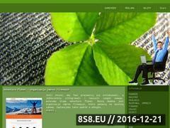 Miniaturka domeny www.abarth-driving.pl