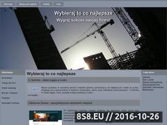 Miniaturka domeny adea-finanse.pl