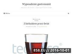 Miniaturka Akcesoria kuchenne (adom24.pl)