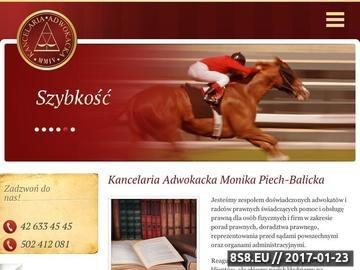 Zrzut strony Porady prawne sprawy rozwodowe i odszkodowania kancelaria Łódź