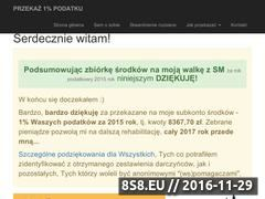 Miniaturka domeny www.agebit.pl