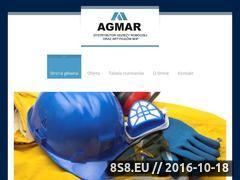 Miniaturka domeny agmar.rzeszow.pl