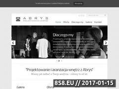 Miniaturka domeny agnieszkawojciechowska.pl