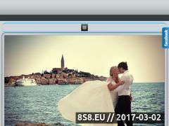 Miniaturka domeny www.ajphotography.pl