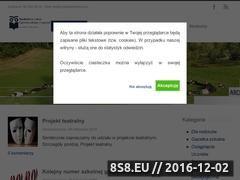 Miniaturka domeny akademickieliceum.eu