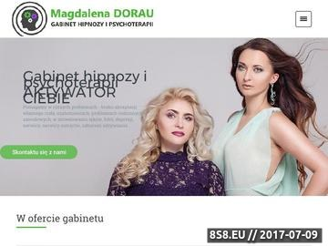 Zrzut strony Leczenia alkoholizmu Łódź - leczenie-alkoholizmu