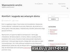 Miniaturka domeny alandis.pl