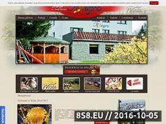 Miniaturka domeny allegro.wisla.pl