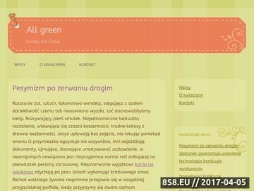 Zrzut strony Pielęgnacja ogrodów Wrocław i zakładanie ogrodów