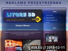 Miniaturka domeny almedia.priv.pl