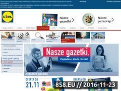 Miniaturka domeny www.angielski-korepetycje.yoyo.pl