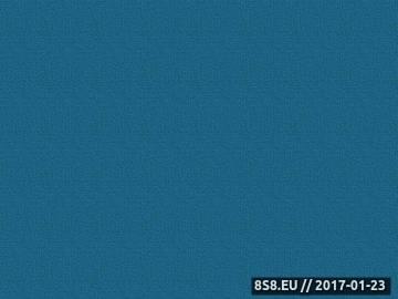 Zrzut strony Anipol.eu - maszty i uchwyty do anten radiowych i telewizyjnych