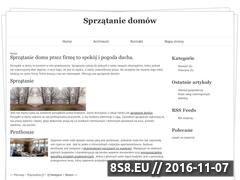 Miniaturka domeny annprodukt.pl