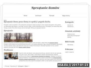 Zrzut strony Srebrna bizuteria - annprodukt.pl