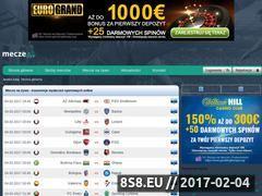 Miniaturka domeny www.antykwariaty.info.pl