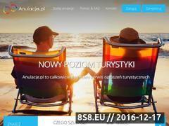Miniaturka domeny anulacje.pl