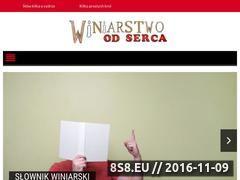 Miniaturka domeny aorisushi.pl