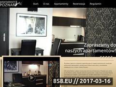 Miniaturka domeny apartamenty-jazz.pl