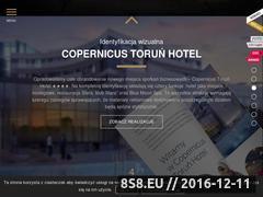 Miniaturka Aplauz Agencja Reklamowa Toruń (aplauz.media.pl)