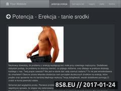 Miniaturka domeny www.apteka777.pl