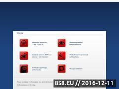 Miniaturka domeny arndex.pl
