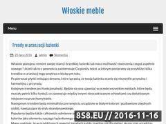 Miniaturka domeny arpipolska.com.pl