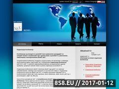 Miniaturka domeny www.artanimabiznes.pl