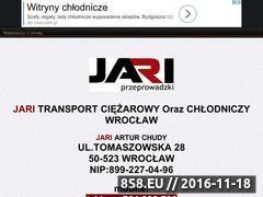 Miniaturka domeny www.arturro.ecom.net.pl