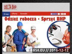 Miniaturka domeny artykulybhplodz.pl