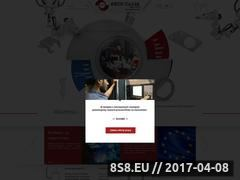Miniaturka domeny asco.net.pl