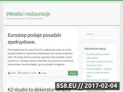 Miniaturka domeny www.astrologia-online.pl