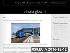 Miniaturka domeny atlantis3.com.pl