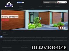 Miniaturka domeny atol.net.pl