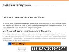 Miniaturka domeny atque.pl