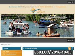 Miniaturka domeny www.augustow-bt.pl