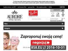 Miniaturka domeny aurore.pl