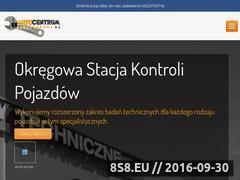 Miniaturka domeny autocentrumlodz.pl