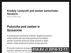 Miniaturka domeny autotokasa.pl