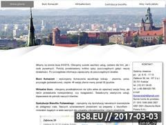Miniaturka domeny avista24.pl
