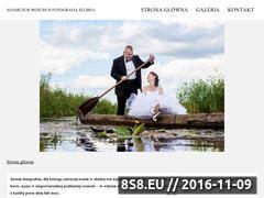 Miniaturka domeny awfoto.com.pl