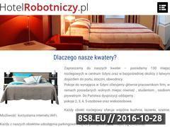Miniaturka domeny babelek.com.pl