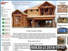 Miniaturka domeny bastpol.com.pl