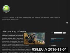 Miniaturka domeny batiku.pl